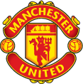 MANCHESTER UNITED - link to home page